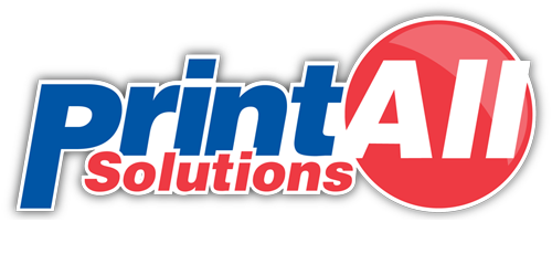 PrintAll Solutions